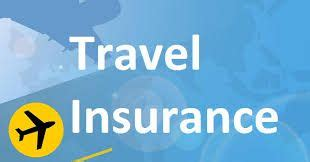Cheap Travel Insurance Quotes | Best Family Travel ...