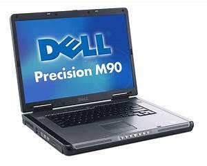Dell Precision M90 Service Manual Pdf
