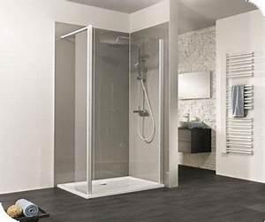 Wanne Zur Dusche : altersgerecht duschen behindertengerecht duschen willkommen ~ Watch28wear.com Haus und Dekorationen