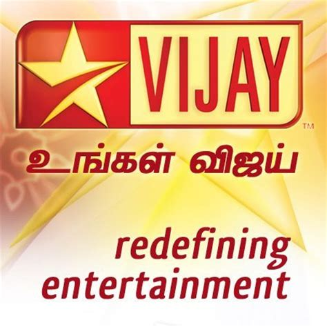 3d Name Wallpapers Vijay Search by What S In A Name Vijay The Story