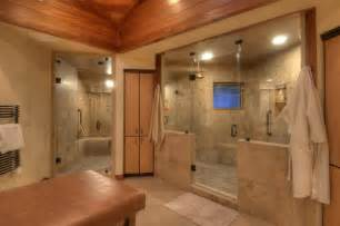 Large Shower Baths Ideas by Bathroom Design And Remodeling In Durango Colorado