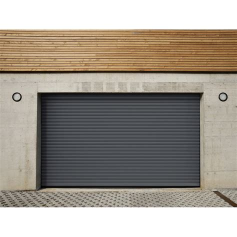 leroy merlin porte garage leroy merlin porte garage maison design deyhouse