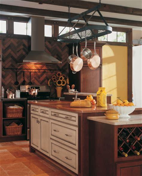 curtis kitchen design lar che ebo kit jpg 3541