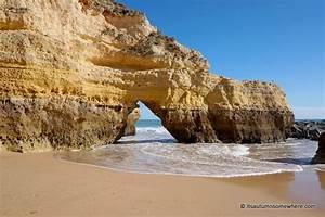 Aller Au Portugal En Voiture : 2 mois au portugal ~ Medecine-chirurgie-esthetiques.com Avis de Voitures