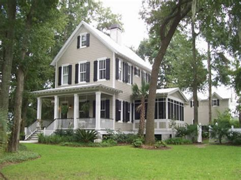 southern traditional brick home styles traditional