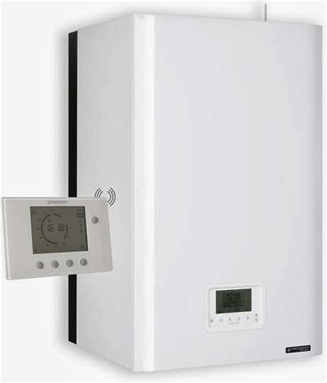 chaudiere gaz frisquet le plomberie chauffage energies renouvelables elyotherm octobre 2012