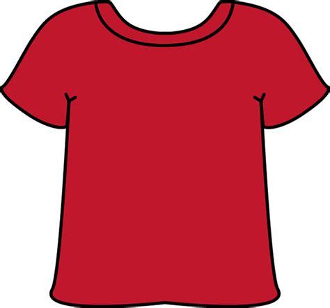 jumper how is milk tshirt clip tshirt image