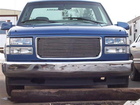 97 gmc sierra tail lights chevy over fords 1997 gmc sierra 1500 regular cab specs
