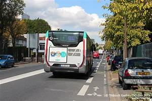 Renault Morangis : paris bus 294 ~ Gottalentnigeria.com Avis de Voitures