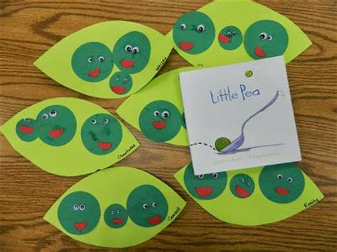 17 best images about pea on crafts 872 | 92b85c821d77f284f604ccf4872582a4