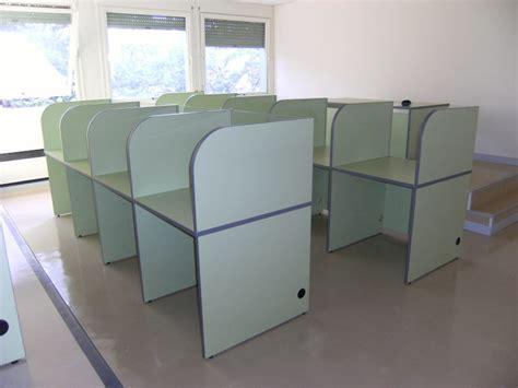 fabricant de mobilier de bureau mobilier pour laboratoire de langues fabricant de