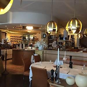 Restaurants In Kempten : la strada kempten restaurant bewertungen telefonnummer fotos tripadvisor ~ Eleganceandgraceweddings.com Haus und Dekorationen