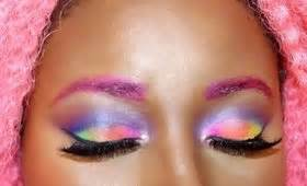 Most Popular Colorful Eye Videos