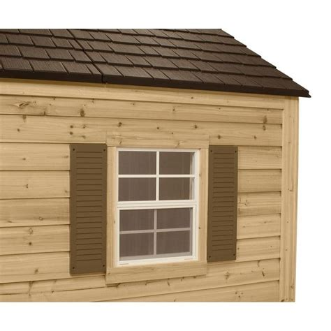 rubbermaid garden sheds home depot 25 best ideas about resin sheds on suncast