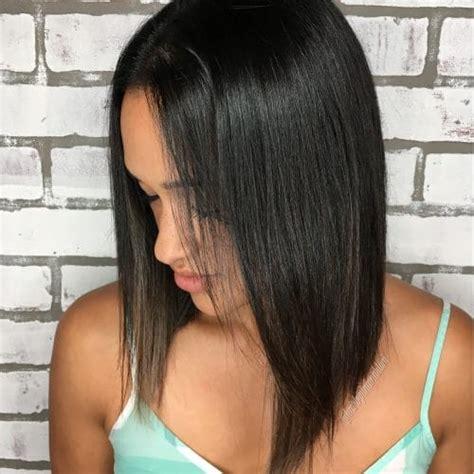 Haircuts Jacksonville Nc