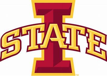 Iowa State Cyclones University Project Svg Receives