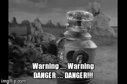 warning warning imgflip