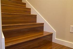 Good Laminate Stair Treads — Stairs Decoration : Ideas for