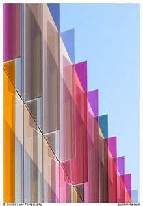 1000+ ideas about Glass Building on Pinterest ...