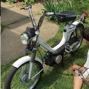 Moto Guzzi Parts  U00ab Myrons Mopeds