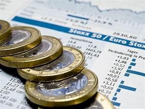 Aktien Dividende Berechnen : auf die auswahl kommt es an aktien mit dividende lohnen sich n ~ Themetempest.com Abrechnung