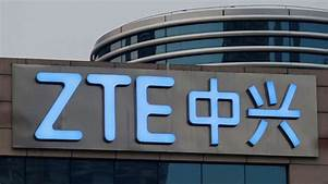 Chinese tech giant ZTE may have cheated US sanctions…