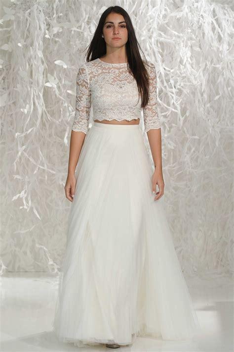 wedding skirt dressed  girl