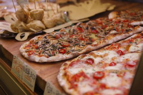 cuisine tours italy food tours in rome italy travel planner