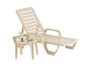chaise lounges grosfillex bahia stacking adjustable
