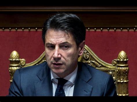 Governo Consiglio Dei Ministri by Il Governo Vola In Calabria Gioved 236 Consiglio Dei