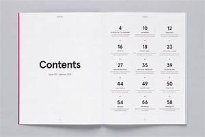 #layout #tableofcontents #grid This is also a minimal and ...