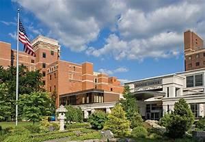 About | Shadyside Hospital Foundation