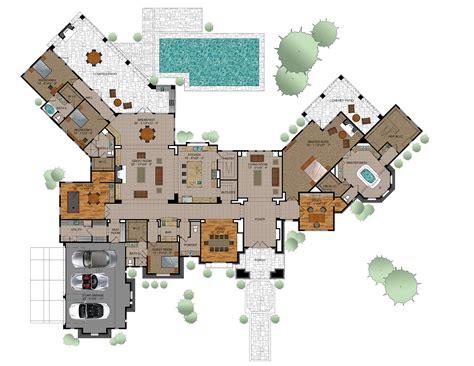 custom home plans for sale diamante custom floor plans diamante custom homes