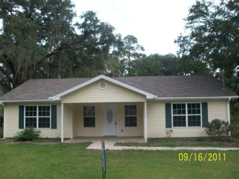 ga homes for rent new brunswick ga mobile homes manufactured homes for 14 homes apartments and houses for rent me in brunswick