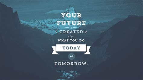 20+ Hand Picked Inspirational Wallpapers [HD Edition] - Stugon
