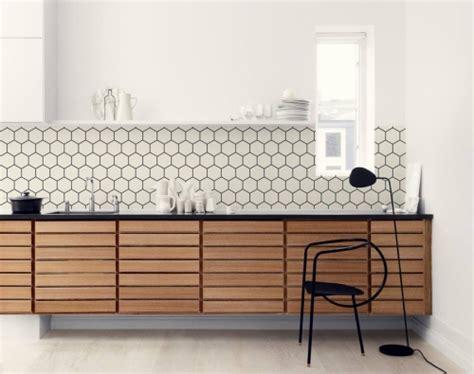 backsplash kitchen tile kuchynsk 233 tapety z 225 steny kitchenwalls design shop sk 1432