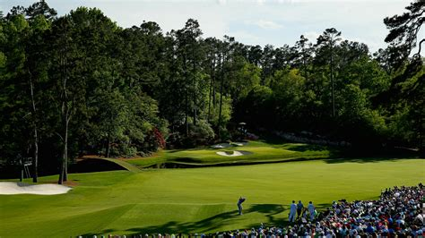 open cancelled   masters  announced