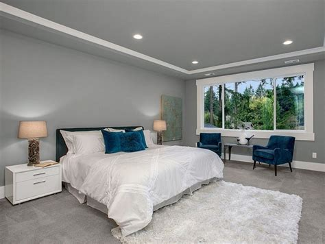 Guest Room Ideas, Design And Decorating Tips  Home Decor Buzz