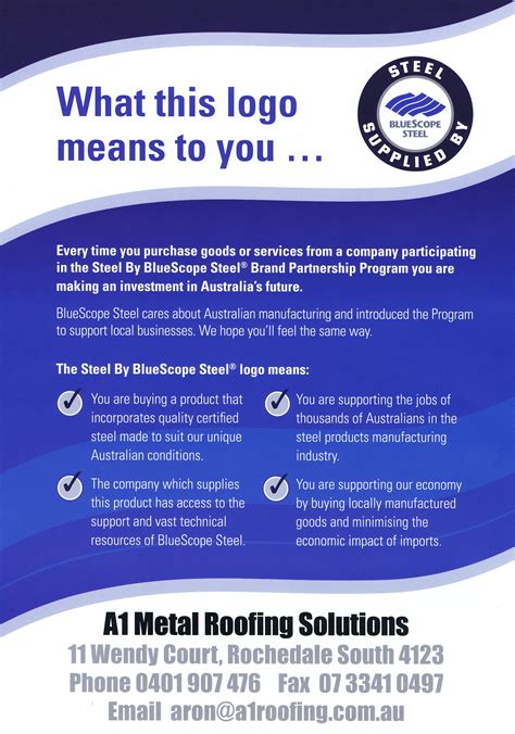 metal roofing solutions rochedale south qld  reviews