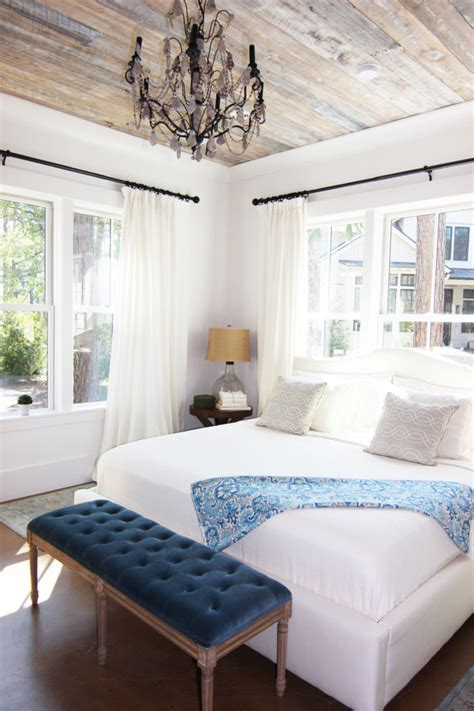 bedroom decorating ideas  tips