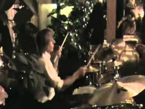 The Garden Band by The Garden Band Sing Sing Sing Jim Stromberg On