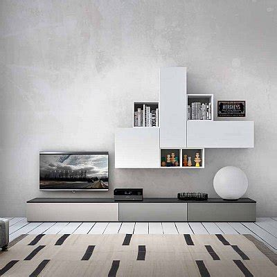 baby bedroom sets contemporary tv units modern tv stands living room