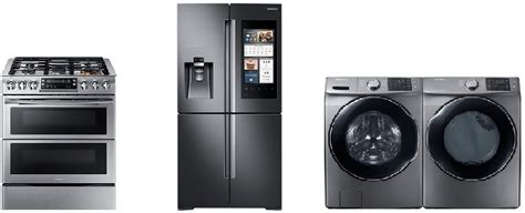 appliance parts air conditioning appliances appliance masters
