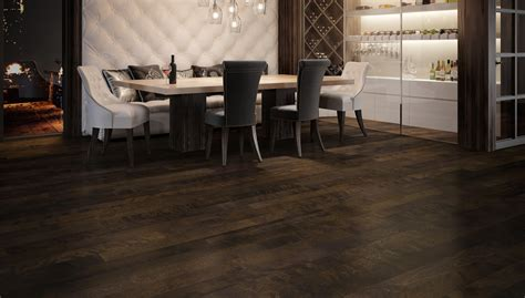 floor ls dining room dining room beautiful family room flooring options dining room tile floor designs home