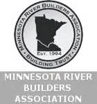 tile contractor for mankato mn southern minnesota