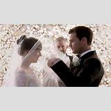 Long Sleeve Lace Wedding Dress Open Back | 1120 x 630 jpeg 91kB
