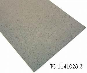 Tapis Vinyle Sol : pvc vinyle rev tement plastique garage et subway tapis de ~ Premium-room.com Idées de Décoration