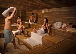 Sauna Des Terreaux : les bains de lavey saint maurice tourisme valais ~ Melissatoandfro.com Idées de Décoration