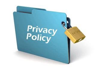 privacychecker your business compliant with current and future data protection law business ebr