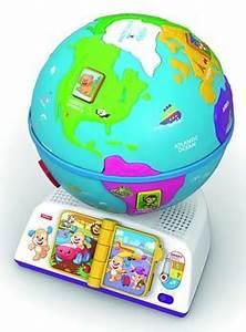 Globe Terrestre Pour Enfant : globe terrestre interactif top 5 ~ Teatrodelosmanantiales.com Idées de Décoration